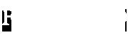Frizzera Porto
